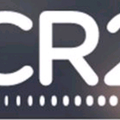 CR2Limited (@cr2ltd) Avatar