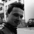 @gomoescu Avatar