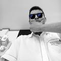 Rafael Gazani (@rafagazani) Avatar