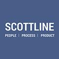 Scottline LLC (@scottline) Avatar