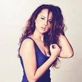 Sara Parrilla Fernández (@sariparrilla) Avatar