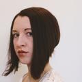 Hannah Ward (@hannahward) Avatar