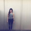 Britt (@cosmicbritt) Avatar