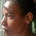 Tonya Butler (@opulentsoul) Avatar