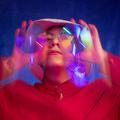 Mr Tronch (@mrtronch) Avatar