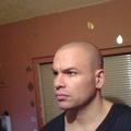 @jameslondon Avatar