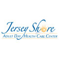 Jersey Shore Adult Day Care (@jerseyshoreadhcc) Avatar