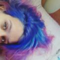 Sarah (@d0ct4h) Avatar