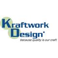 Kraftwork Design (@kraftworkdesign) Avatar