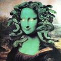medusasgarden (@medusasgarden) Avatar