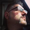 Richard Kazanjian (@richkaz) Avatar