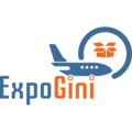 Expogini (@expogini_india) Avatar