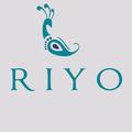 riyo (@riyo) Avatar