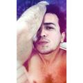 Gabriel Teixeira (@its_madhatter) Avatar