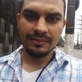 Fernando Protazio (@protazio) Avatar