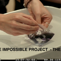 Bettina Maack (@theimpossibleproject_thefilm) Avatar