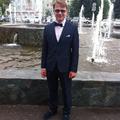 Alexandr (@unister) Avatar