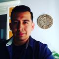 Moises Hernandez (@moisesehernandez90) Avatar