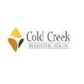 Cold Creek Behavioral Health (@addictionfree) Avatar