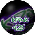 KPInc425 (@kpinc425) Avatar