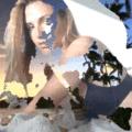 Adriana Pettinga (@apett) Avatar