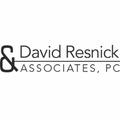 David Resnick & Associates, P.C. (@injuryclaimnyclaw) Avatar