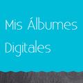 Mis Álbumes Digitales (@misalbumesdigitales) Avatar