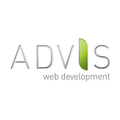 ADVIS Web Development (@advis) Avatar