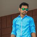 Muneeb Qadar (@muneebqadar) Avatar