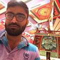 Nikhil (@jhawar) Avatar