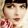 Georgiana Romanovna (@georgianaart) Avatar