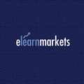 E Learn Markets (@elearnmarkets) Avatar
