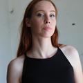 Katarina Nili (@katarinanilic) Avatar