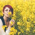 Cathy (@arcanumphotography) Avatar