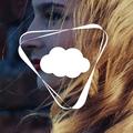 Cloud Music (@welovecloudmusic) Avatar