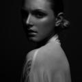 Jennifer Cerer (@iamjtwiggs) Avatar