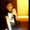 Daniel Rios (@dansho) Avatar