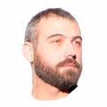 Alexander Grahovs (@grahovsky) Avatar