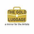 The Gold Lugagge (@thegoldluggage) Avatar