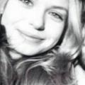 Viviana (@vivy85) Avatar
