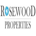 Rosewood Properties Co., Ltd. (@rosewoodproperties) Avatar