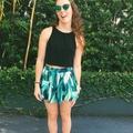 Sarah Cantor (@sarahecantor) Avatar