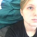 Tessa Bohn-Carmichael  (@tessa_bohn-carmichael) Avatar