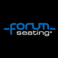 ForumSeating (@forumseating) Avatar