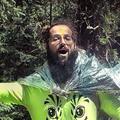 Benoit Paillé  (@benoitp) Avatar