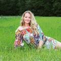Maddie Stanley (@lilly8683) Avatar