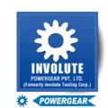 Involute Powergear (@involutetools) Avatar
