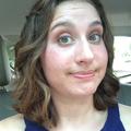 Breanne Schenk (@breanne_schenk) Avatar