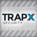 TrapX Security Inc. (@trapx) Avatar