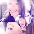 Joli (@jolilavie) Avatar
